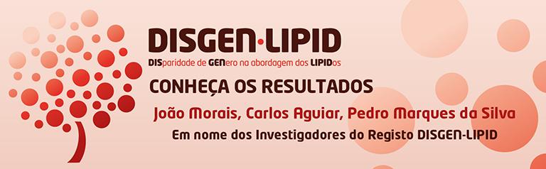 Resultados Digen-Lipid