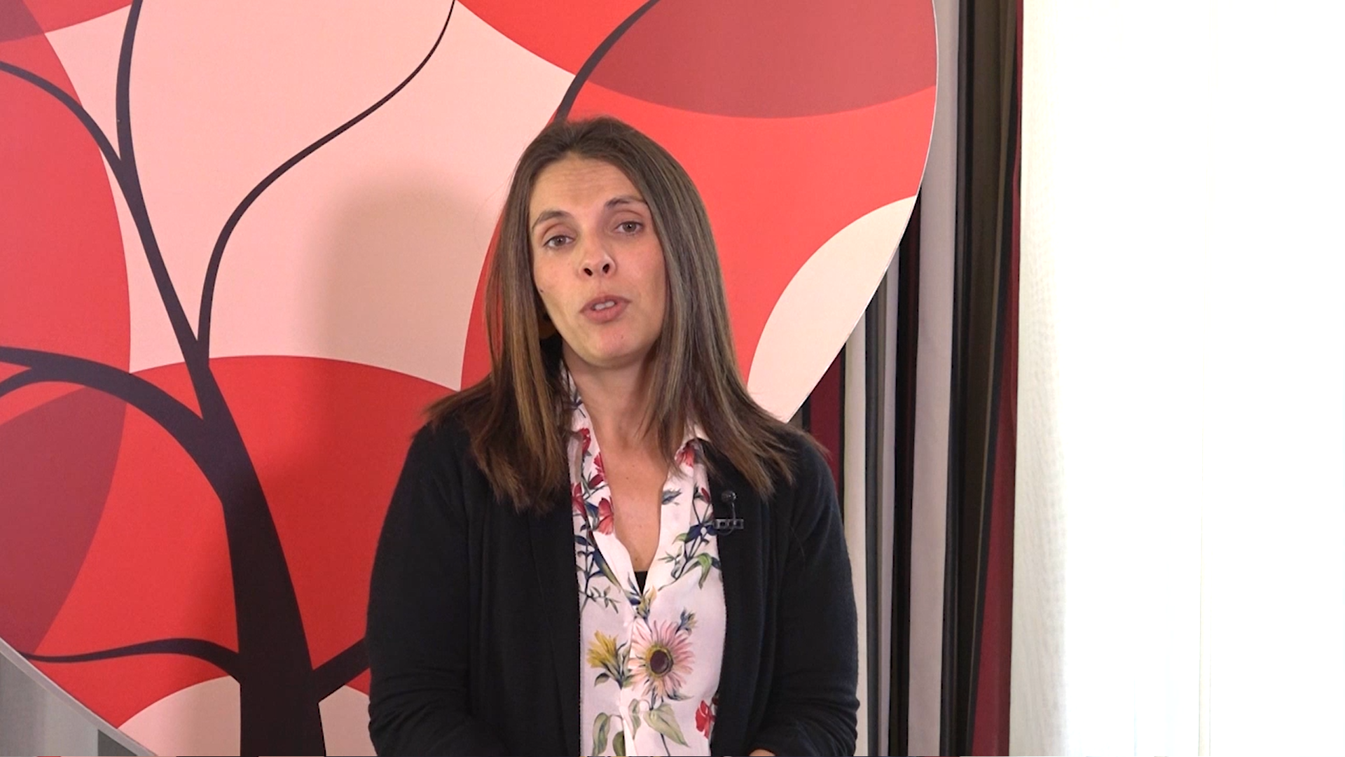 Bioelectronic Medicine. Challenging the future - Maria Guarino