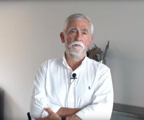 Clinical trials in 2017 – João Morais