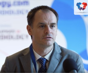 Sudden death in patients with heart failure. The role of sacubitril/valsartan – Carlos de Diego