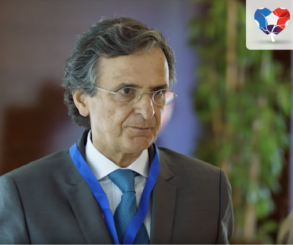 Advanced technology to manage patients with diabetes – Francisco Carrilho