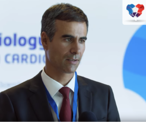 Myocardial revascularization today and tomorrow – Pedro de Araújo Gonçalves